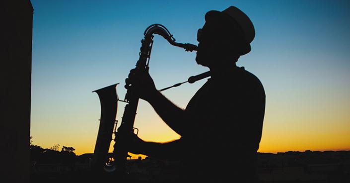 La Banda de Música de Arzúa estrena web