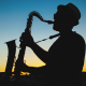 A Banda de Música de Arzúa estrea web